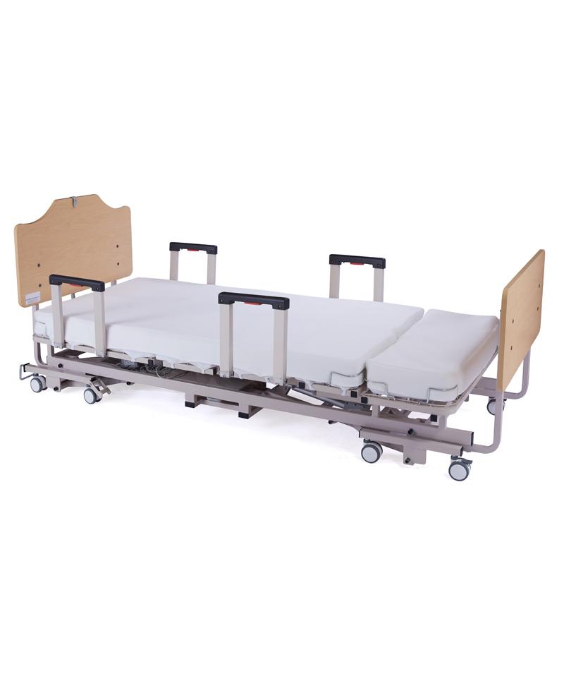 Long term care Beds