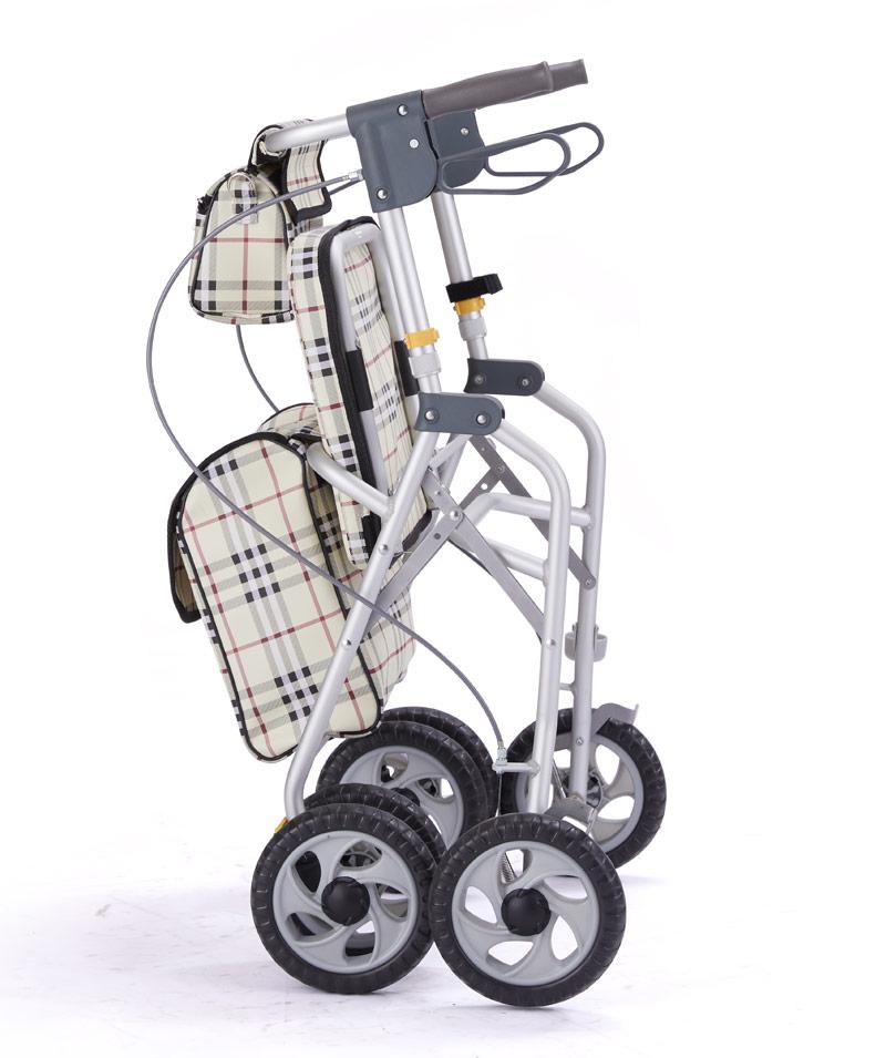 2413 Shopping cart