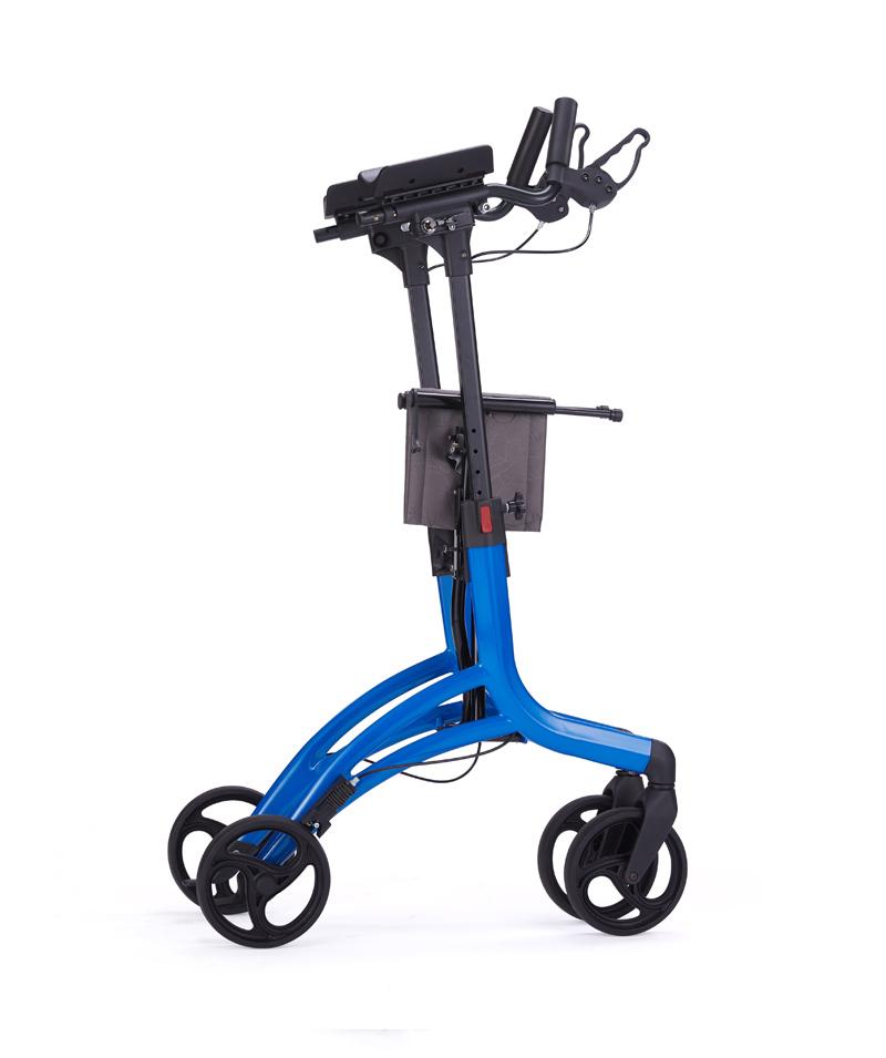 Artist Upright rollator