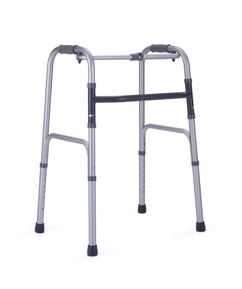 9116 Single release walker