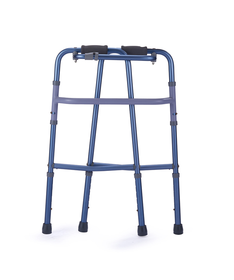 9175 Single release walker