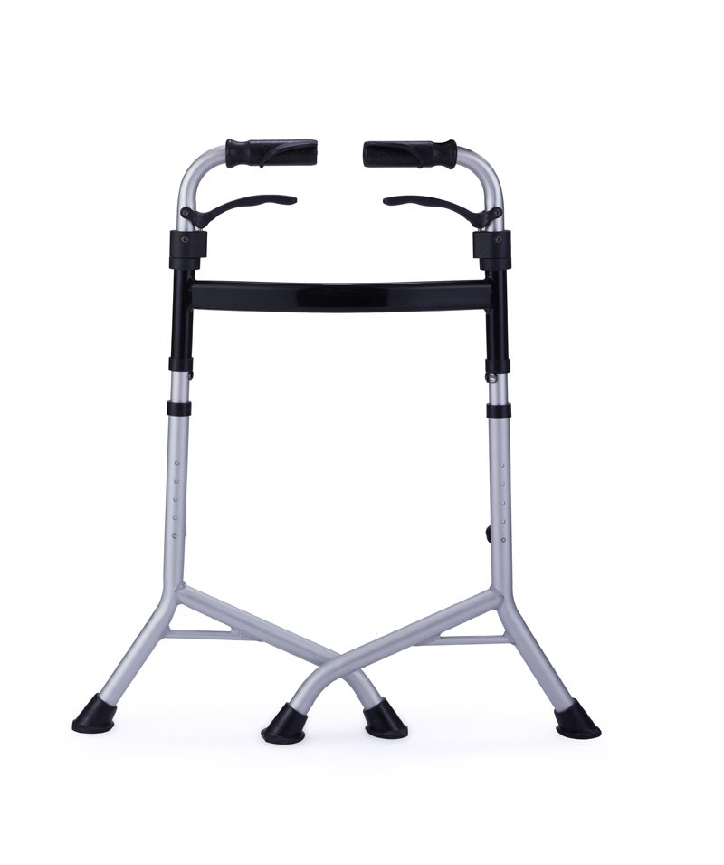 9148A A-frame walker
