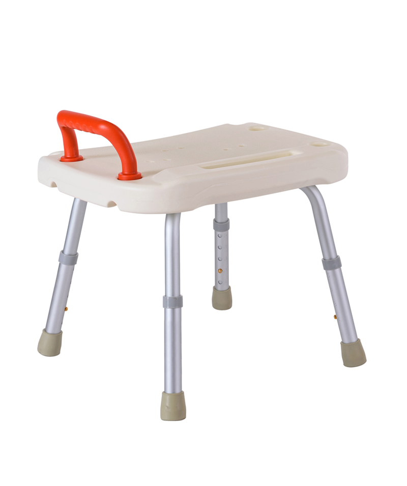 3103 Deluxe Shower Chair