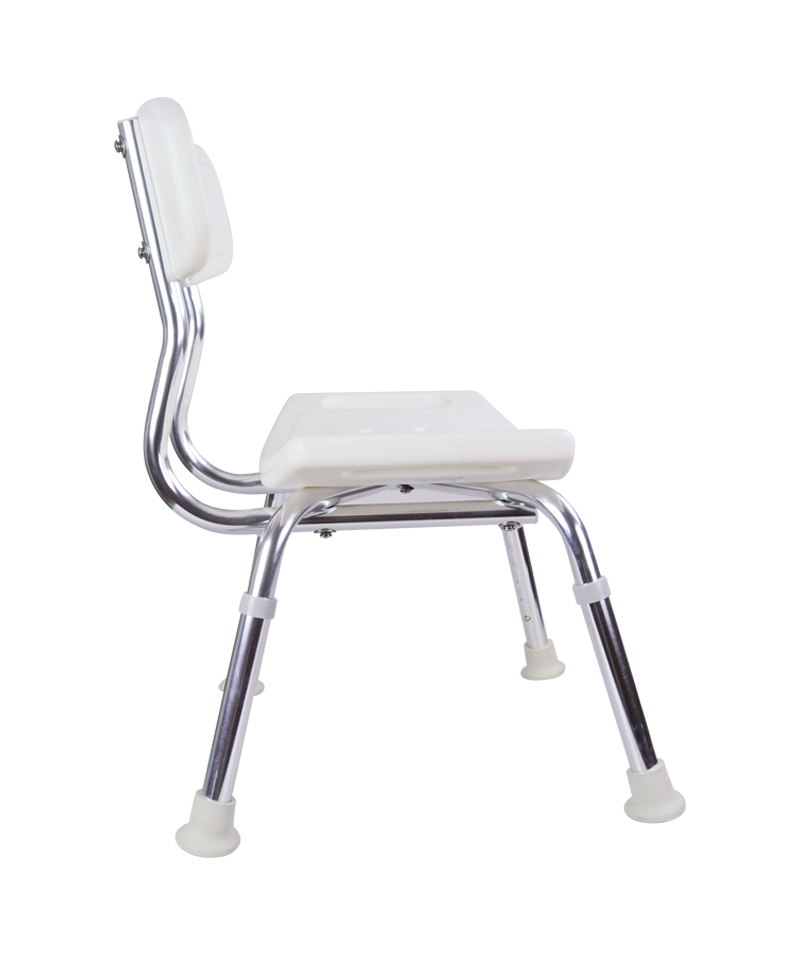 3109 Basic Shower chair