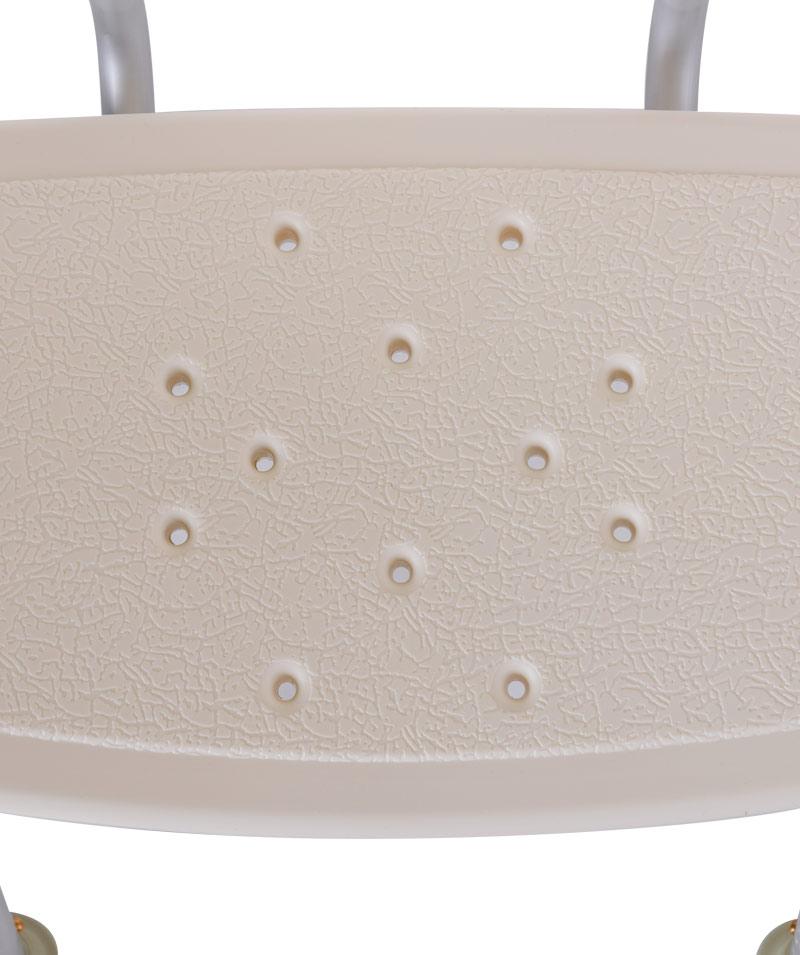 3118 Basic Shower chair