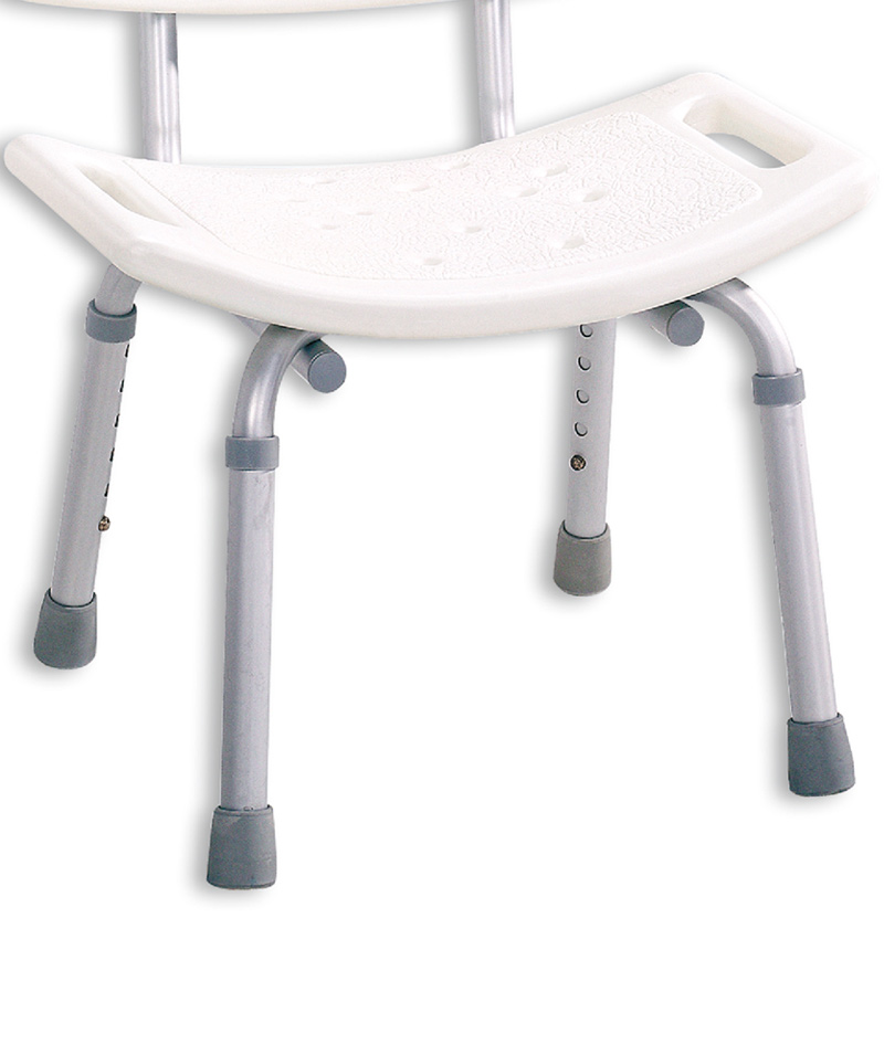 3192 Basic Shower chair