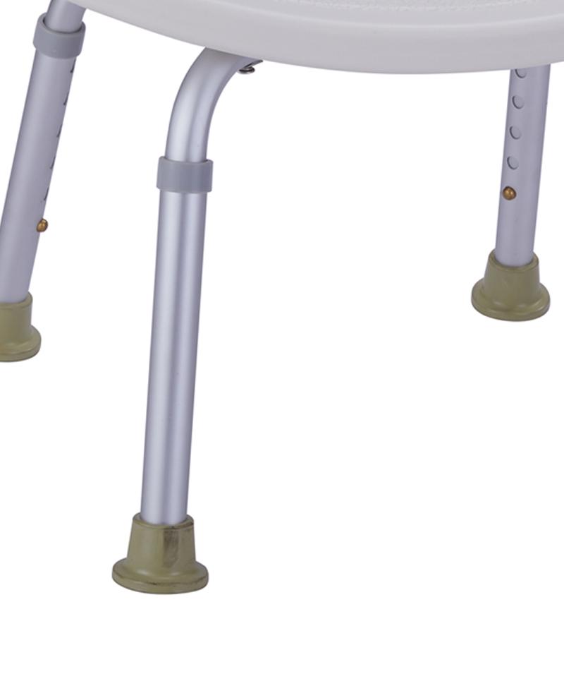 3193 Basic Shower chair