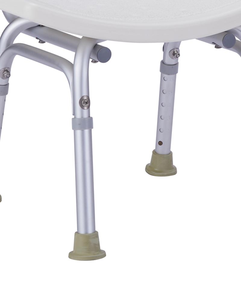 3112 Heavy Duty Shower chair