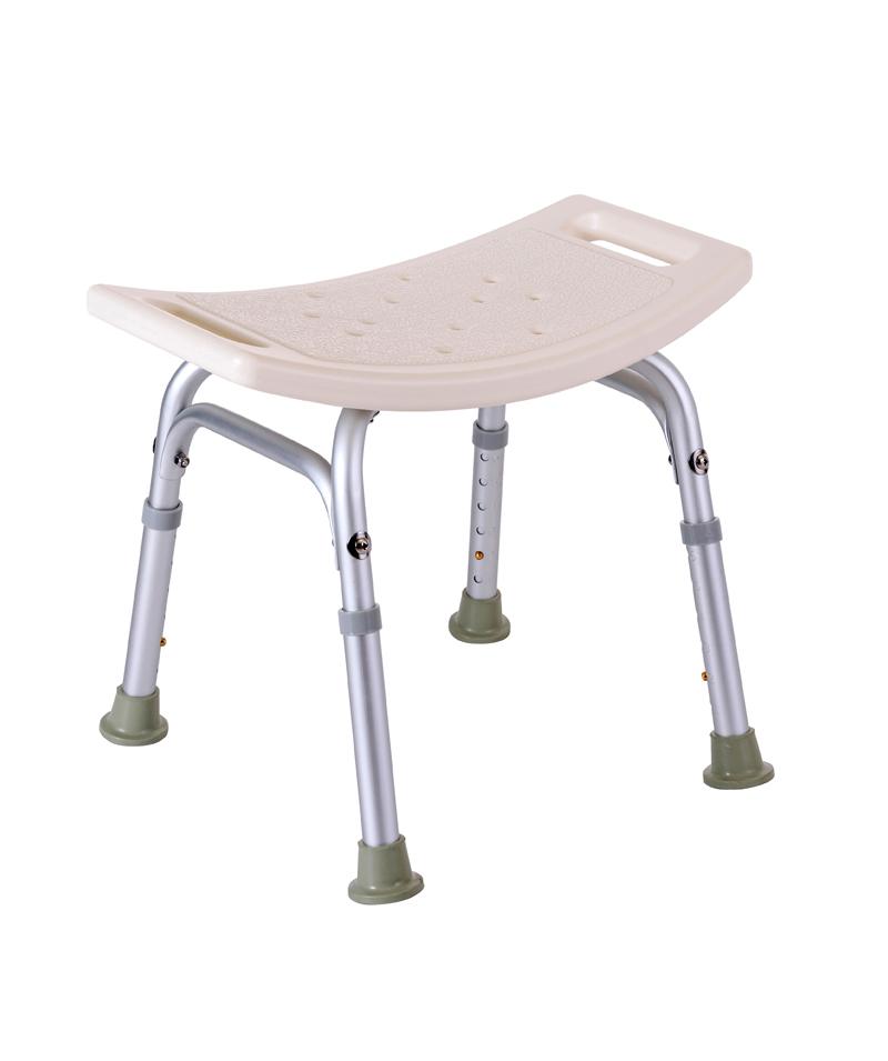 3113 Heavy Duty Shower chair