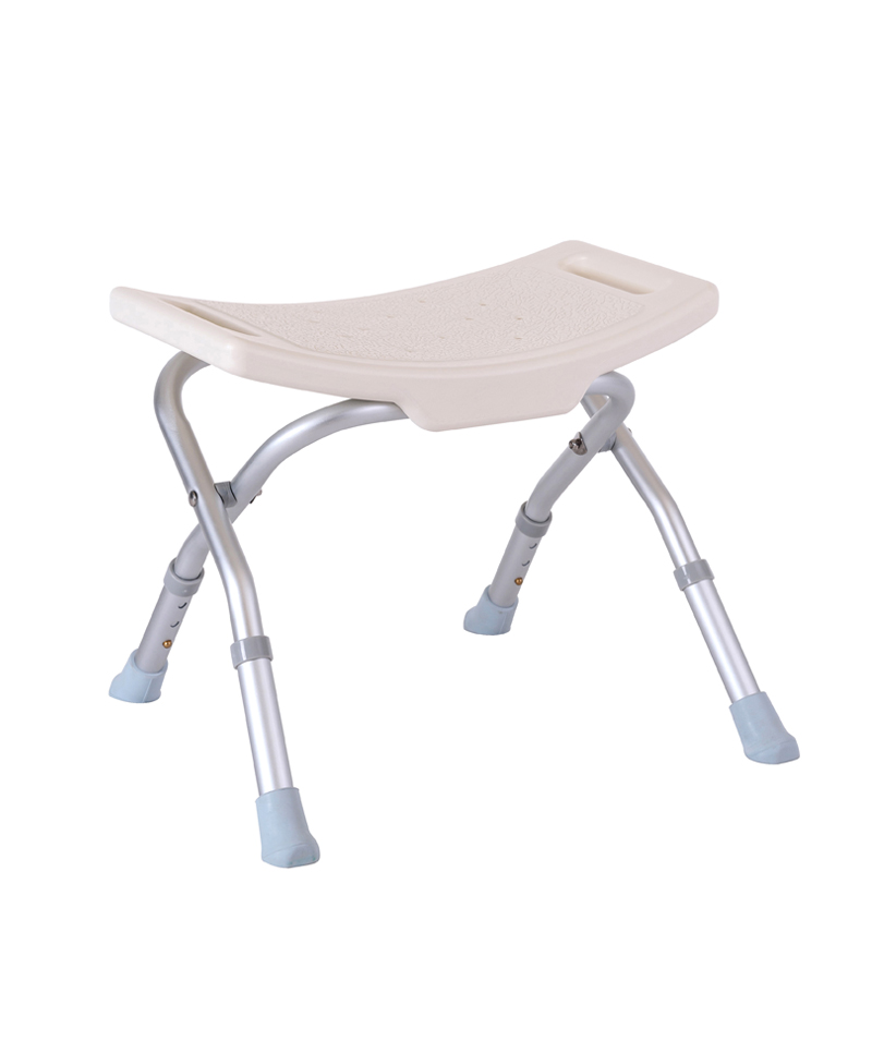 3104 Classic Shower chair