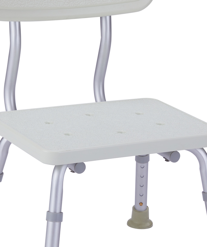 3106 Classic Shower chair