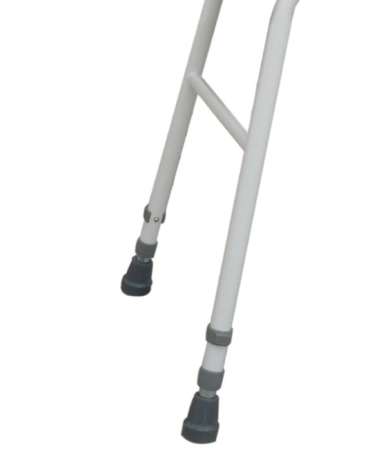3187A PVC Adjustable Stool